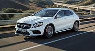 Mercedes-GLA.jpg