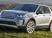 land-rover-discovery-sport-restyling.jpg