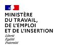 Logo_ETAT_DREETS.png