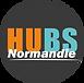Logo%20HubsNormandie_edited.png