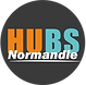 Logo%20HubsNormandie_edited.png