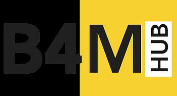 B4M Logo v3.png