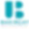 bakırçay üniversitesi logo.png