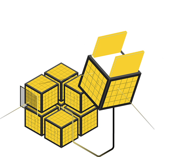 B4M Cubes v2.png