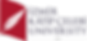 katip_çelebi_logo.png