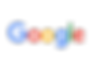 logos-google.png