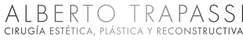 Logo_gris_solo.png