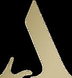 logo_atrapassi.png