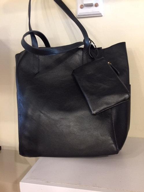 purse (vegan)