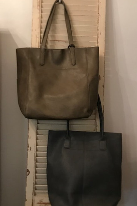Vegan purses
