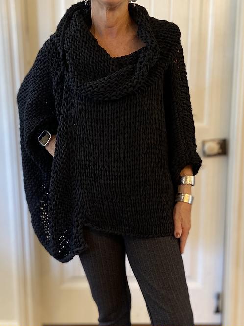NRK shawl