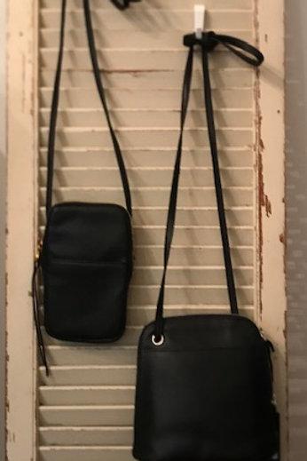 Hobo purses