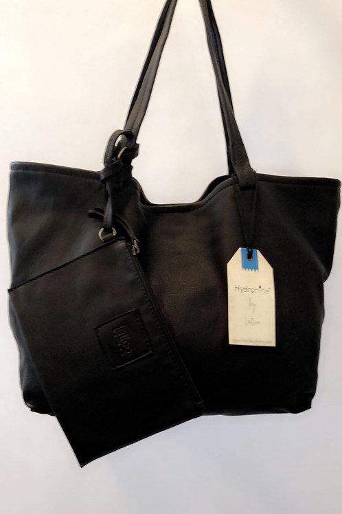Latico (waterproof leather)