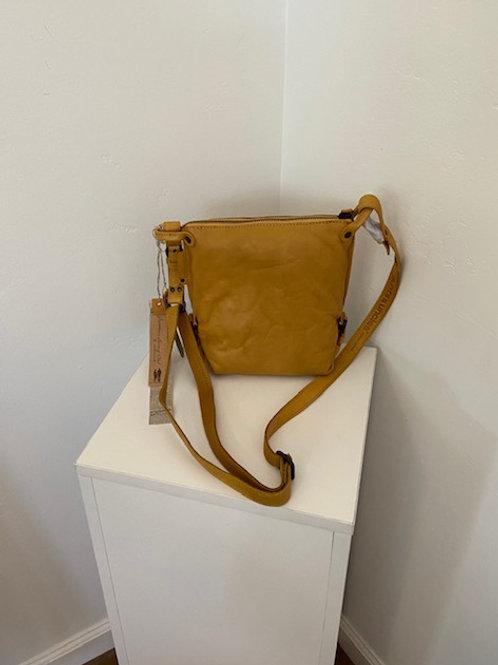 Aunts & Uncles leather purse