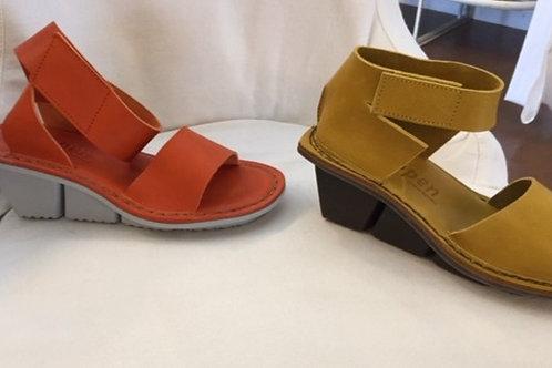 Trippen shoes