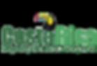 PlayaLagarto-logo Keyed.png