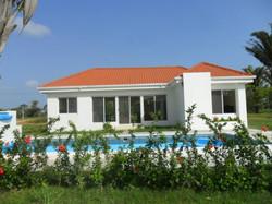 Trujillo Home 1