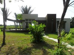 Trujillo Home 4