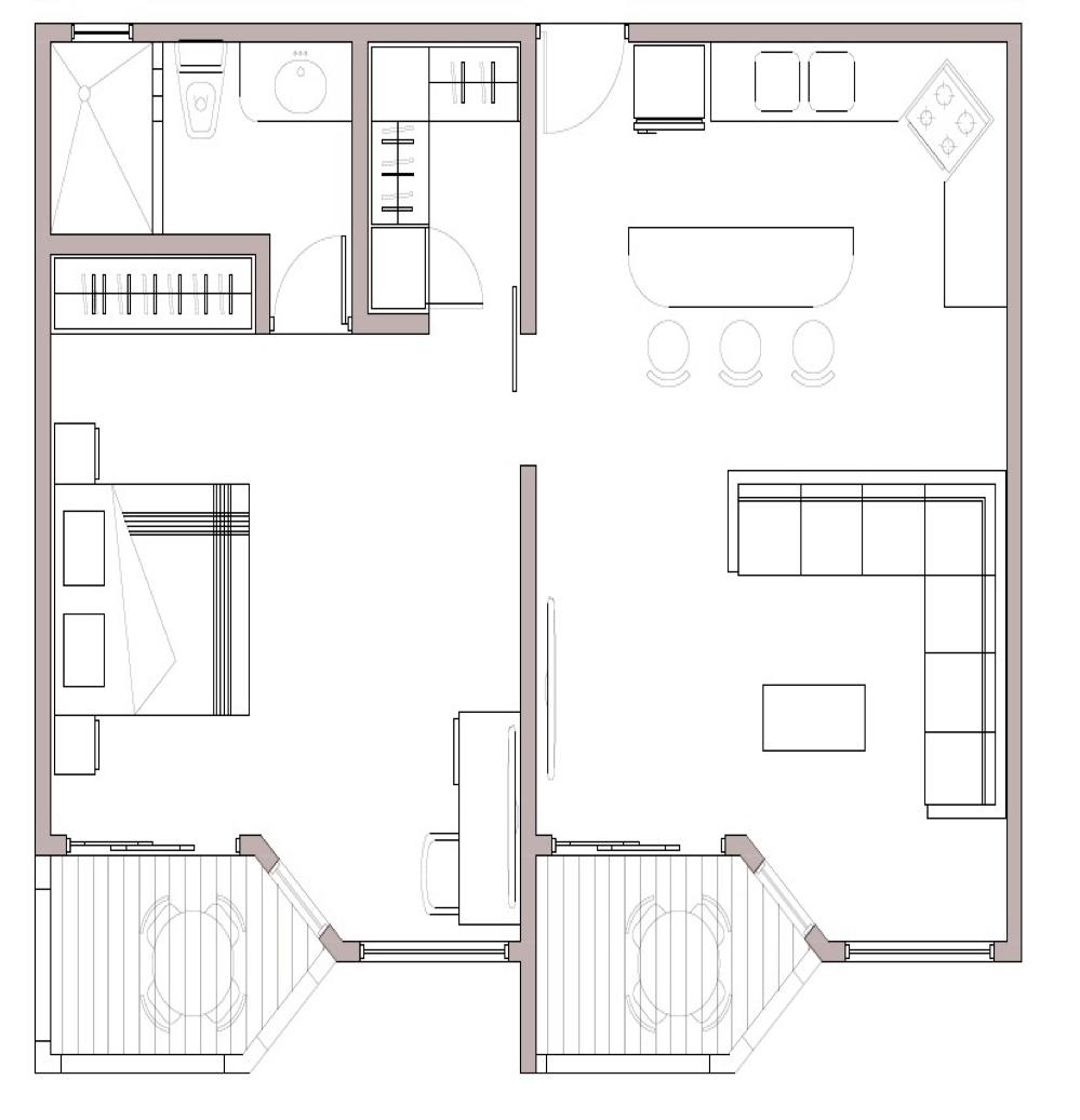 condo floor plan.png