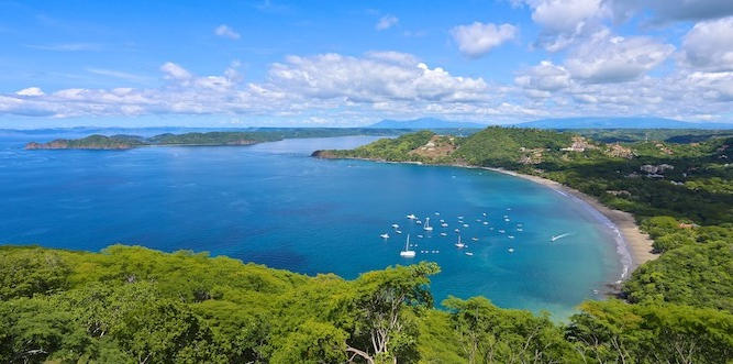 Guanacaste Bay2.jpg