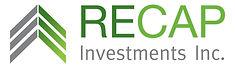 Recap Logo.jpg