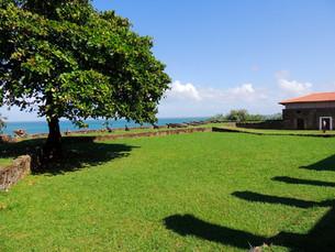 La Fortaleza de Santa Barbara3.jpg