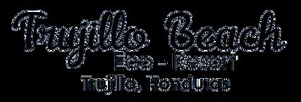 Trujillo Logo Keyed.png