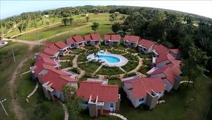 TBED Villas.png