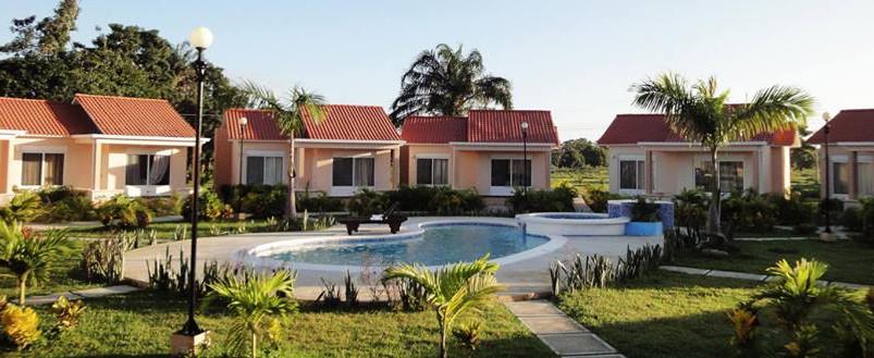 Trujillo Villas 3 Panorama.jpg