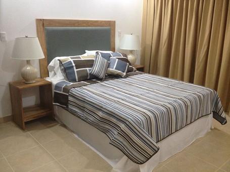PLED Bedroom 1