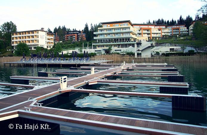 Austria_Velden_edited.jpg