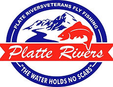 Platte Rivers Logo resized1.jpg