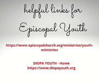 httpswww.episcopalchurch.orgministriesyouth-ministries.png