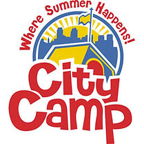 city-camp_1_orig.jpg