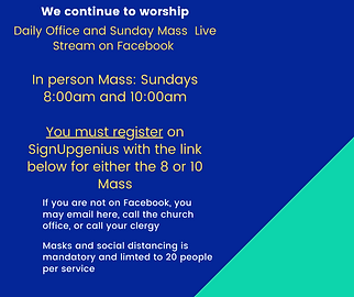 We continue to worship (1).png