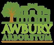Awbury Arboretum logo.png