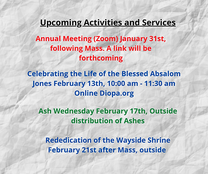 Upcoming Activities an Sevices.png