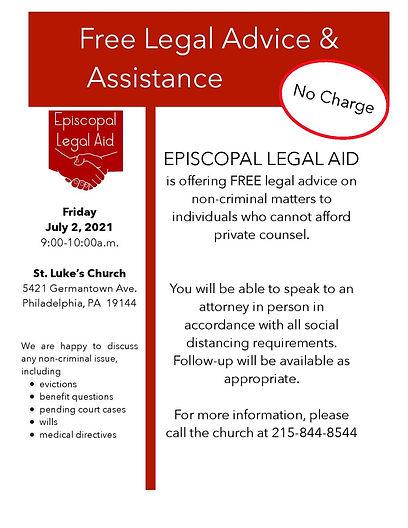 law service.jpg