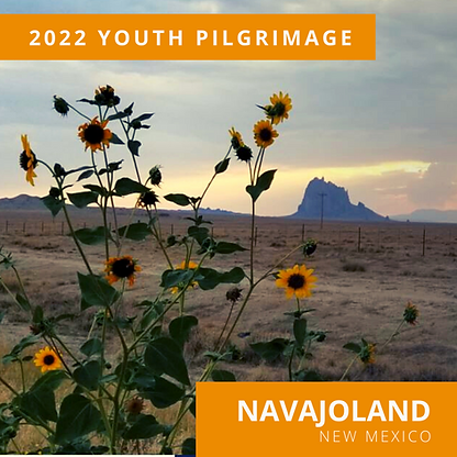 youth pilgrimage 2022.png