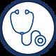 consultas_médicas