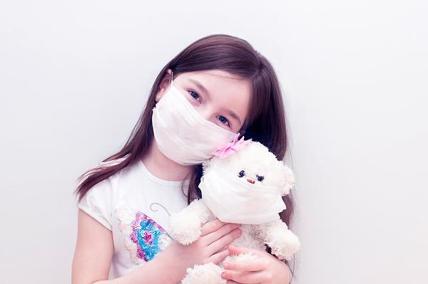 pediatria_consultas