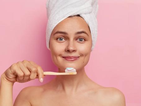 Consejos claves para el cepillado de dientes correcto