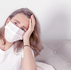 Los síntomas del Coronavirus: ¿cómo reconocer si se trata de esta enfermedad?