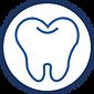 consultas_dentales_ícono