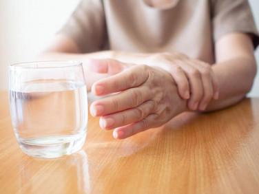Parkinson en tiempos de Pandemia