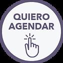 quiero_agendar