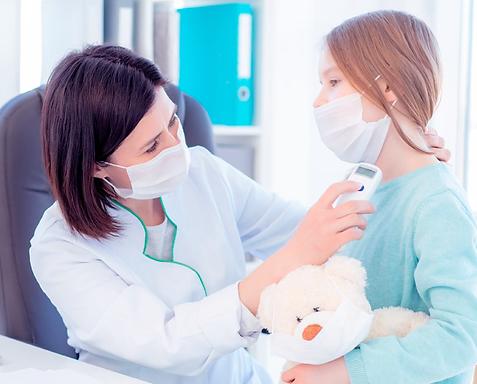 medicina_general_infantil