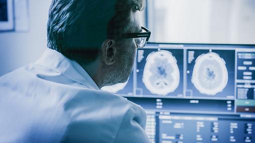 Radiología_digital