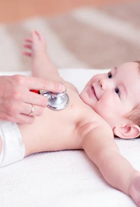 pediatria.png