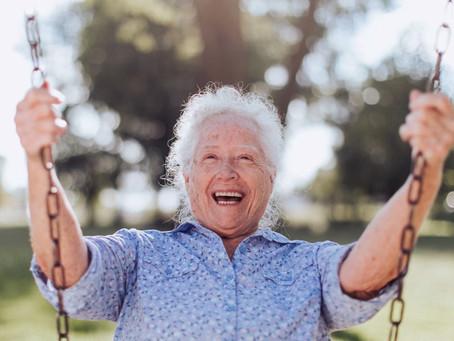 ¡Descubre cómo la ortodoncia puede ayudarte a conseguir tu mejor sonrisa!